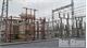 Hơn 88 tỷ đồng đầu tư xây dựng Trạm biến áp 110kV Hợp Thịnh