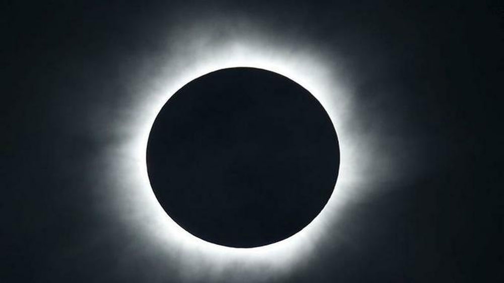 Decade's last solar eclipse, visible from Vietnam, annular solar eclipse,  Vietnam Astronomy, Cosmology Association