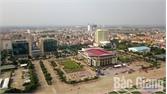 TP Bắc Giang: Ưu tiên nguồn lực phát triển hạ tầng  và kiến trúc, cảnh quan đô thị