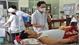 Vụ ngộ độc cá nóc tại Quảng Ngãi: Một người tử vong