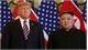 Khả năng Triều Tiên xem xét thời điểm đàm phán hạt nhân với Mỹ