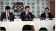 Bộ trưởng Thống nhất Hàn Quốc kêu gọi Mỹ - Triều thỏa thuận tạm thời trong đàm phán hạt nhân