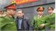 Gia đình bị cáo Nguyễn Bắc Son nộp 66 tỉ đồng trước ngày tòa tuyên án