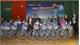 """Chương trình """"Hành trình xanh-trái tim vàng"""" của BVNT tại Hiệp Hòa: Trao 50 xe đạp, 120 suất quà, khám bệnh miễn phí cho hơn 500 người dân"""