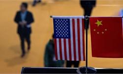 Trung Quốc chủ động giải quyết xung đột thương mại với Mỹ