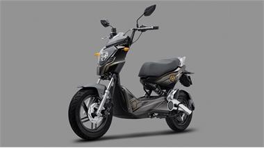Xe máy điện VinFast giảm giá gần một nửa