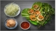 Australian TV network recommends five must-try Vietnamese dishes