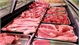 Sẽ nhập 100 nghìn tấn thịt lợn: Giải pháp tình thế cho dịp Tết