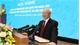 Tổng Bí thư, Chủ tịch nước Nguyễn Phú Trọng: Năm 2020 lại phải đạt nhiều thành tích và tiến bộ hơn năm 2019