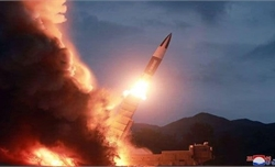 Mỹ cảnh báo sẽ hành động nếu Triều Tiên chọn cách tiếp cận khác trong vấn đề hạt nhân
