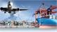 Tổng kim ngạch xuất nhập khẩu hàng hóa lần đầu tiên vượt mốc 500 tỷ USD