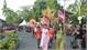 Vietnam promotes tourism at Indonesia's festival