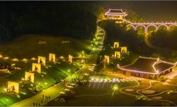 Bắc Giang: 10 sự kiện, thành tựu nổi bật năm 2019