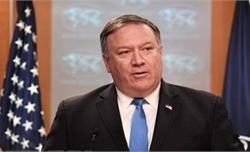 Mỹ tuyên bố giám sát chặt chẽ Triều Tiên