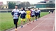 Thể thao Bắc Giang: Bước tiến vượt bậc  của những nhân tố mới