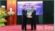 Công ty Điện lực Bắc Giang: Phấn đấu cung cấp hơn 4,1 tỷ kWh điện thương phẩm