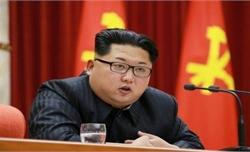 """Thế giới """"hồi hộp"""" chờ đợi thông điệp Năm mới của ông Kim Jong Un"""