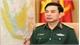 Việt Nam xây dựng hải đội dân quân tự vệ ở 14 tỉnh