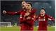Liverpool áp đảo đội hình tiêu biểu Ngoại hạng Anh