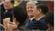 Mỹ sẽ sớm đàm phán Thỏa thuận thương mại giai đoạn 2 với Trung Quốc
