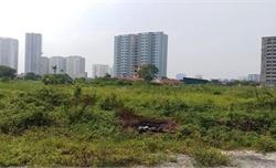 Từ ngày 5-1-2020, bỏ hoang đất có thể bị phạt 20 triệu đồng