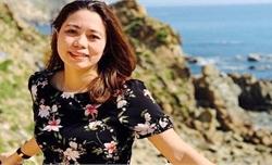 Kỷ luật cảnh cáo ông Lê Thanh Sơn, chồng bà Trần Thị Ngọc Ái Sa