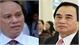 """Hôm nay xét xử 2 cựu Chủ tịch UBND TP Đà Nẵng tiếp tay cho Vũ """"nhôm"""" thâu tóm đất công"""