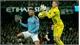 Man City rút cách biệt với Liverpool xuống 11 điểm