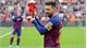 Top 10 tiền đạo có duyên ghi bàn nhất châu Âu năm 2019