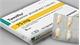 Đầu tháng 1, lô thuốc Tamiflu thứ hai sẽ nhập khẩu về Việt Nam