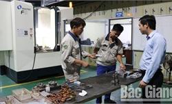 Bắc Giang: Hỗ trợ lên đến 1 tỷ đồng/mô hình trình diễn kỹ thuật