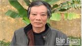 Bắc Giang: Bắt quả tang đối tượng bán số lô, số đề tại nhà riêng