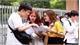 Tuyển sinh đại học 2020: Xuất hiện hàng loạt ngành mới