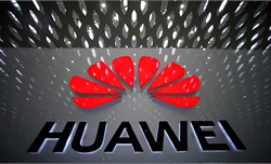 """Sức ép bủa vây Chính phủ Canada khi phải quyết định về """"số phận"""" của Huawei trong mạng 5G"""