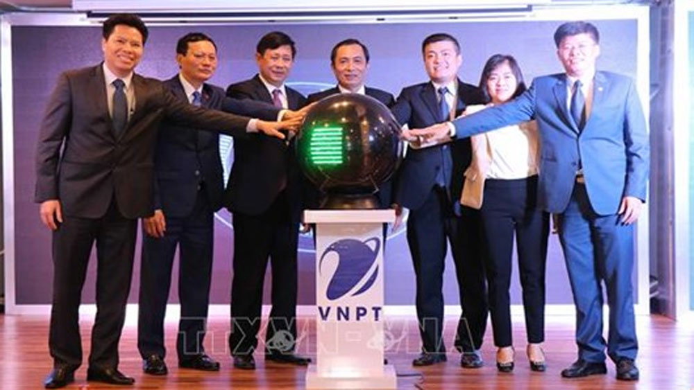 Bac Ninh launches smart tourism portal