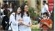 Trường Đại học Kinh tế Quốc dân tăng chỉ tiêu tuyển sinh trong năm 2020