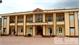 Hỗ trợ xây mới 10 trạm y tế xã