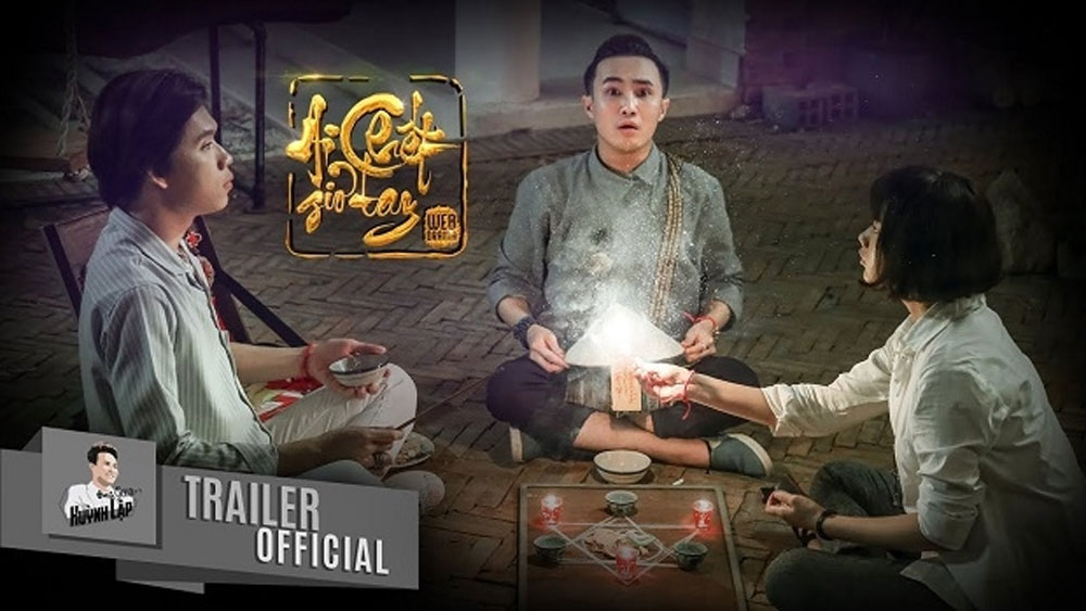 Vietnamese web drama receives nomination at Asian Television Awards