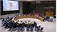 Trung Quốc kêu gọi LHQ giảm bớt các lệnh trừng phạt đối với Triều Tiên