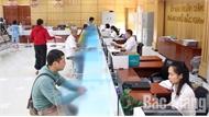 Bắc Giang đổi mới, nâng chất lượng cải cách hành chính