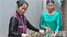 Hiệp Hòa: Tìm nghề mới cho lao động sau khi lò vòng đóng cửa