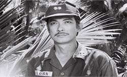 Tài tử Nguyễn Chánh Tín qua đời