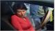 Nữ doanh nhân bị bắt cùng ôtô chứa ma tuý