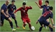Vietnam midfielder Hai remains in list of Asia's top footballers