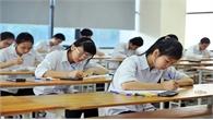 Tổ chức thi đánh giá năng lực cho thí sinh miền Trung