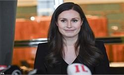 Nữ Thủ tướng trẻ nhất thế giới khởi xướng làm việc 4 ngày/tuần, 6 giờ mỗi ngày