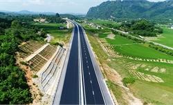 Miễn phí sử dụng cao tốc Bắc Giang - Lạng Sơn dịp Tết Nguyên đán