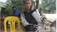 Bắc Giang: Tạm giữ đối tượng bắt cóc nhằm chiếm đoạt tài sản