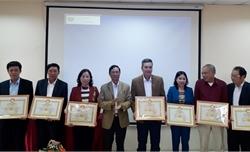 Bắc Giang : Quỹ Khuyến học toàn tỉnh năm 2019 tăng 27,4 tỷ đồng