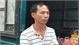 Bắc Giang: Khởi tố đối tượng dùng ô tô tải vận chuyển pháo nổ